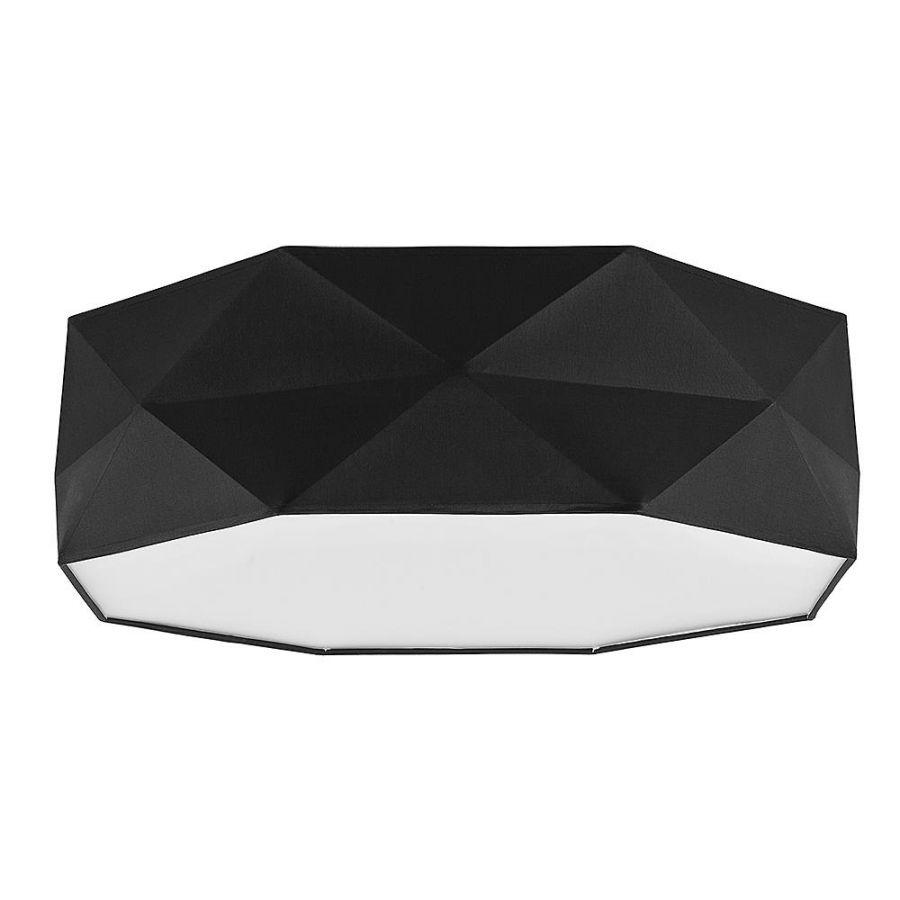 Tk Lighting Tk Lighting Lampa Sufitowa 1567 Kantoor 4 Plafon